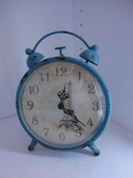 Часовник-2578-2