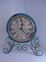 Часовник-2580-2