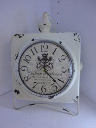 Часовник-2582-1