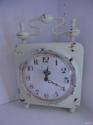 Часовник-2583-1