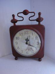 Часовник-2583-3