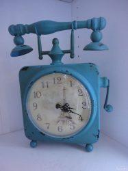 Часовник-2587-2