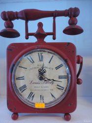 Часовник-2587-3