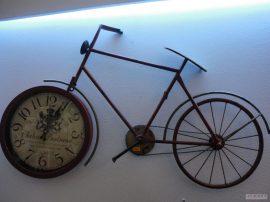 Часовник-2592