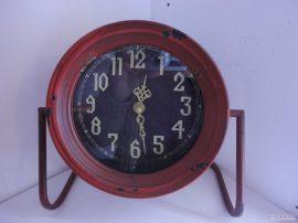 Часовник-2593