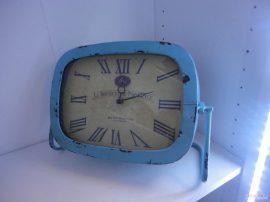 Часовник-2595