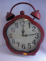 Часовник-винтидж-2597-1