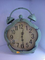Часовник-2597