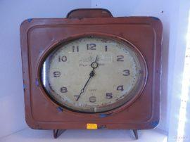 Часовник-2598