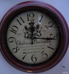 Часовник-2606-2