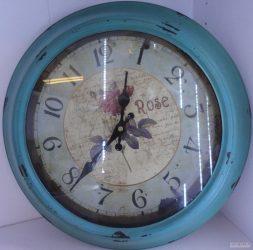 Часовник-2606-3