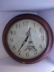 Часовник-винтидж-2608