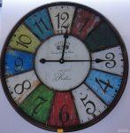 Часовник-2666
