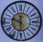 Часовник-2670