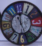 Часовник-2671