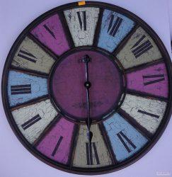 Часовник-2673