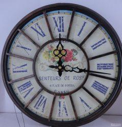 Часовник-2675