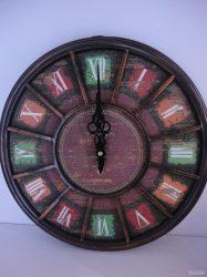 Часовник-2676