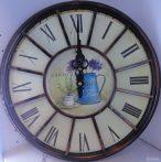 Часовник-2679