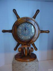Часовник-7183