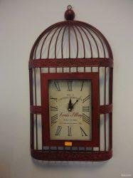Часовник-2613