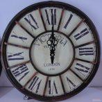 Часовник-2678