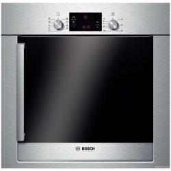 "Мултифункционална Фурна ""Bosch - HBR33B550"""