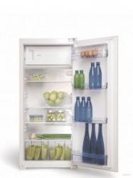 "Хладилник ""EuroLux - RBE 2012 V"""