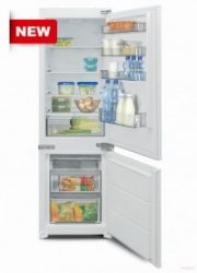 """Хладилник """"EuroLux - HVL 27V"""
