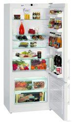 """Хладилник """"Liebherr - CP 4613"""""""