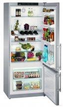 "Хладилник ""Liebherr - CPesf 4613"""