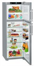 "Хладилник ""Liebherr - CTPesf 3316"""