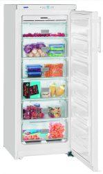 """Хладилник """"Liebherr - GN 2323"""""""