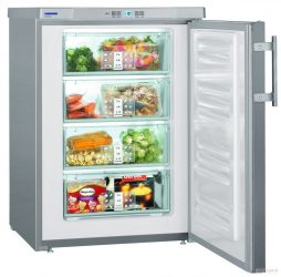 "Хладилник ""Liebherr - GPesf 1476"""