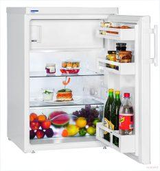 """Хладилник """"Liebherr - TP 1514"""""""