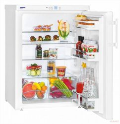 """Хладилник """"Liebherr - TP 1760"""""""