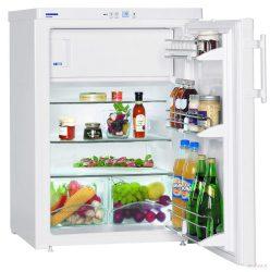 """Хладилник """"Liebherr - TP 1764"""""""