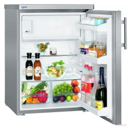 "Хладилник ""Liebherr - TPesf1714"""