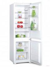 "Хладилник """" HVL 234H"