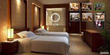 Хотелско обзавеждане 5