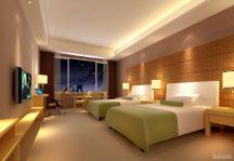 Хотелско обзавеждане 3
