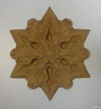 Изработка на орнамент 2