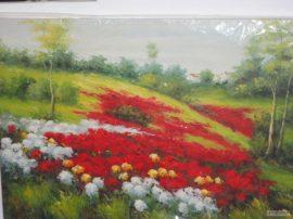 """Картина """"ВЕРОНА - 0166"""""""
