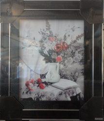 """Картина """"ВЕРОНА - 9105"""""""