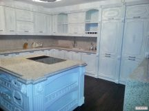 Kухня Класик 1