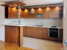 Кухня Класик 10