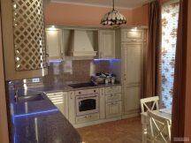 Кухня Класик 14