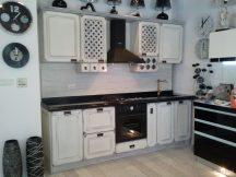 Кухня Класик 2