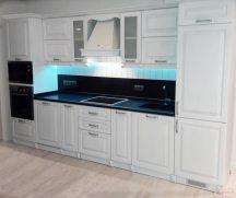 Кухня Класик 5