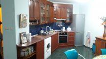 Кухня Класик 9